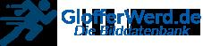 logo_blau